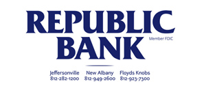 Sponsor - Republic Bank