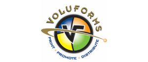 Sponsor - Voluforms