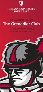 Grenadier Club