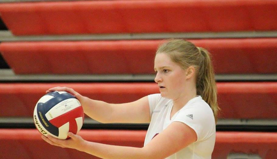 Grenadiers Sweep Oakland City Thursday Night